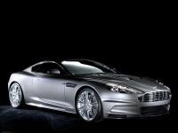 Aston Martin DBS #6