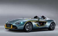 Aston Martin is Getting Honored with Three Podium Positions in the