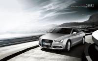 Audi A5 #9