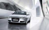 Audi A6 #8