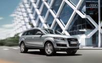 Audi Q7 #3