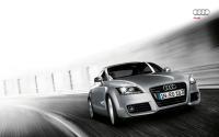 Audi TT #2