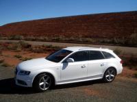 Awards Galore for the Bentley Mulsanne Sedan