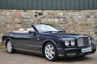 Bentley Azure #5