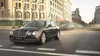 bentley flying spur #2
