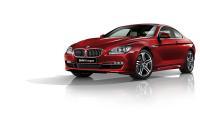 BMW 6 Series #4