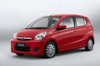 Daihatsu is set to launch three Korean ideas at the Auto Salon of Tokyo