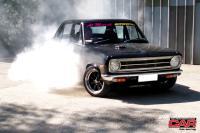 Datsun 1200 #5