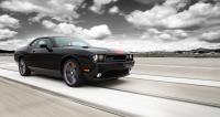 Dodge Challenger #6