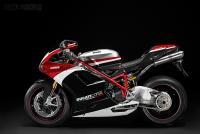 Ducati 1198 #9