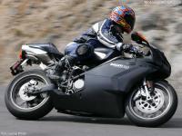 Ducati 749 #5
