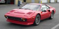 Ferrari 308 #8