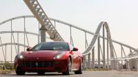 Ferrari FF #6