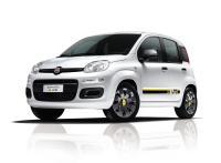 Fiat Panda #4
