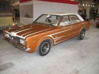 Ford Taunus #9