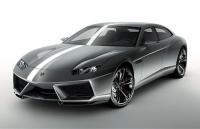Lamborghini is contemplating extending the Zagato run