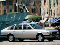 Lancia Gamma #7