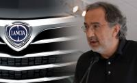 Lancia restricted to just one Italian model