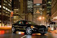 Maserati GranTurismo #6