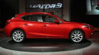 Mazda Is Ready For Buyer Rush
