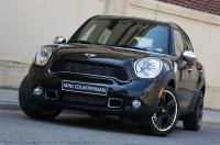 Mini Countryman #6