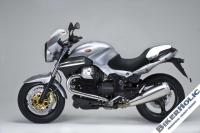 Moto Guzzi 1200 Sport #5