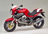 Moto Guzzi 1200 Sport #9