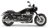 Moto Guzzi California ranked as the best cruiser of 2013