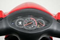Peugeot V-Clic