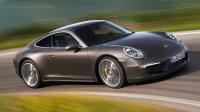 Porsche 911 #9