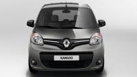 Renault Kangoo #1