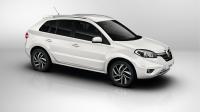 Renault Koleos #3