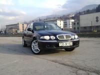 Rover 45 #3