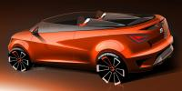 Seat Celebrated 30th Anniversary Of Ibiza