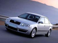 SKODA Auto India gets underway an ex-showroom refashioned worth INR 18.87 lakhs
