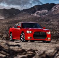 The Affordable Small Car of Dodge Getting Ranked 18th