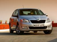 The launch of Skoda Rapid Ultima: catch the verve of the moment!