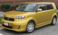The new Scion 2014 xB Come to your door this Year