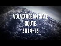 The Volvo Ocean 2014-15 : 24-hour Pit-Stop in The Hague