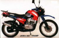 To the Excitement of Jawa Freaks - Jawa 350 is Still Available