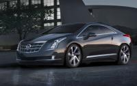 Will 2014 Cadillac ELR Model Have All Features That People Expect In Their Electrical Cars?