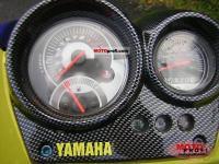 Yamaha Aerox #6
