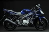 YAMAHA- The Foremost Choice of Every Indian