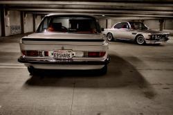 BMW E9