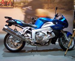 BMW K1200-series