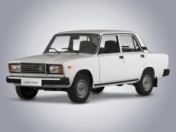VAZ-2107
