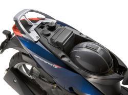 aprilia sportcity 125