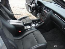AUDI S8 4.2 QUATTRO TIPTRONIC engine