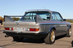 BMW M 635 white