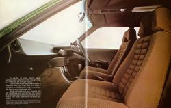 CITROEN CX 2.0 brown